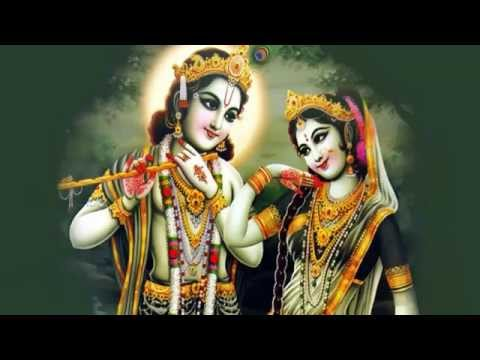 Govind Bolo Hari Gopal Bolo | Shree Krishna (audio) Dhun | Hindi Bhakti Geet video