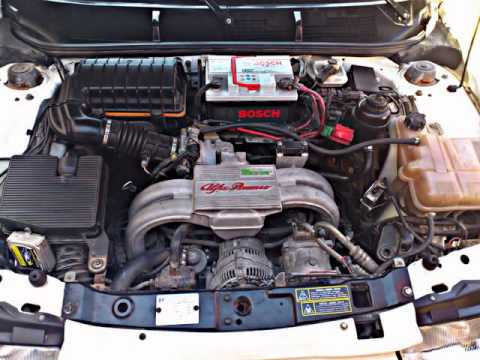 Focus 1 6i 16v  bi tempom climate control  reli 2010 as well Watch together with 2018 Chrysler 300 moreover Mitsubishi Lancer  bi 2003 together with Mazda Rx Vision And Now The Bad News. on alfa romeo v 6 engine