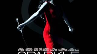 "Whitney Houston and Jordin Sparks ""Celebrate"""