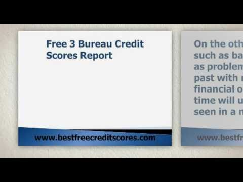 how to change your credit score illegally
