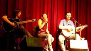 Vídeo 10 de Ziza Fernandes