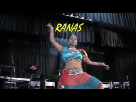 Old Sinhala Songs Musical Show 2011[ Sri Lanka]  --    Old Sinhala Songs Lovers Society video