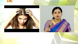 Arogyavaarthakal  Amrita TV | Health News : Malayalam | 04 10 17