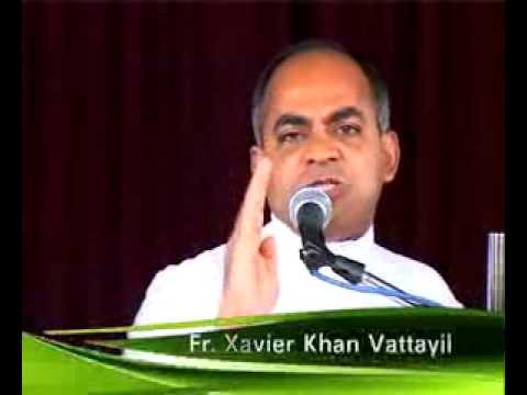 Sathante Keniyil Kudungaruth - 20.10.2013 - Abhishekagni 440