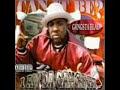 Gangsta Blac - No Moe