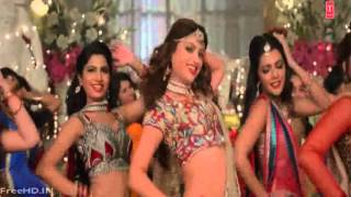 Shaadi Wali Night HDfreehd in