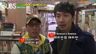 Running Man Episode 69