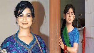 सौम्या क्यों है ट्रांसजेडर, खुला राज | 'Shakti' Producer OPENS UP On The Big Secret
