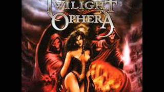 Watch Twilight Ophera The End Of Halcyon Age video