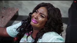 Iyo Aye Mi (Zest) Yoruba Movie 2018 Now Showing on Yorubaplus