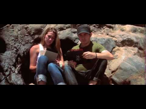 Jason Reeves (feat. Colbie Caillat) - No Lies (Official Video)