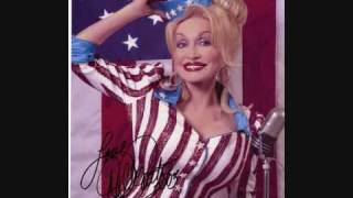 Watch Dolly Parton The Star Spangled Banner video