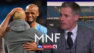Will Man City dominate the Premier League for years to come? | MNF