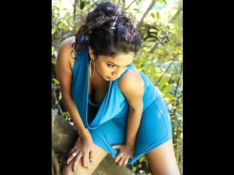 Lakshika Jayawardana hot hot actress and model, showing boobs thumbnail