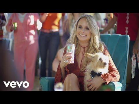 Download  Miranda Lambert - We Should Be Friends Gratis, download lagu terbaru