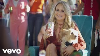 Miranda Lambert We Should Be Friends