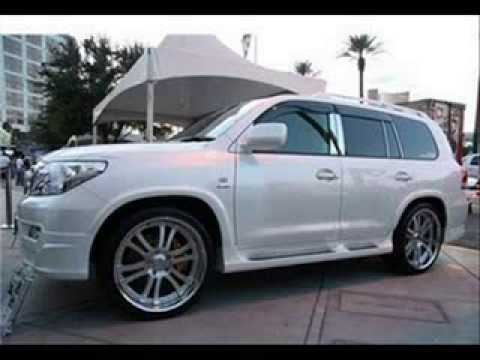 C:\Documents and Settings\Welcome\Desktop\Modified cars in Pakistan COLLECTION.wmv