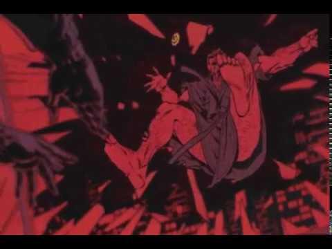Watchmen digital comic