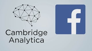 Facebook shares fall after Cambridge Analytica privacy accusations