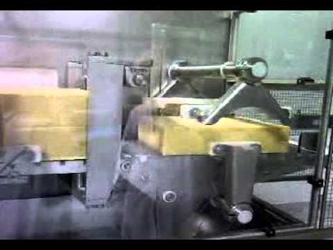 CSL 9000 - Auto Log Cutter.mpg