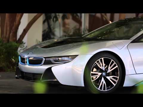 JEA & Electric Vehicles