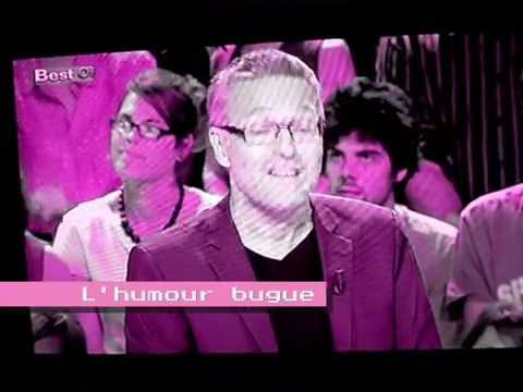 www.barbie.tv/82-on-ne-demande-qu'à-en-rire