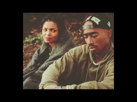 Drake & 2Pac - Nice For What (Remix)