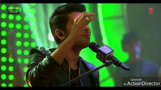 download lagu Om Shanti Om Best Ringtone... gratis