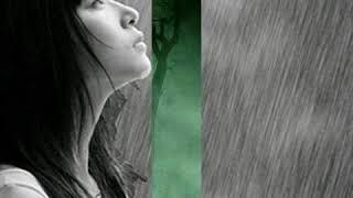 download lagu Jhangri - Thooki Erinjithu / Whatsapp Status Tamil Song gratis