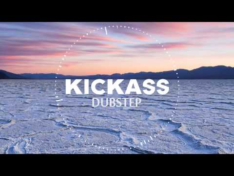 Kolt - Squirt The Daisies [free Download] video