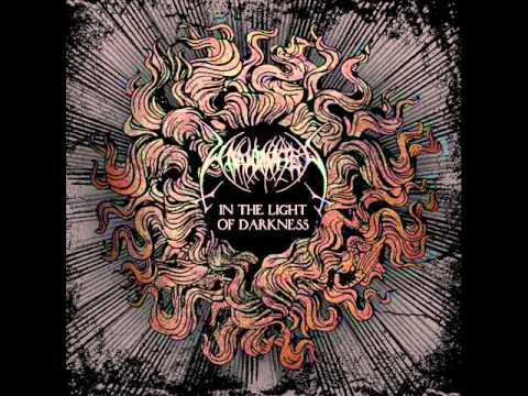 Unanimated - Diabolic Voices