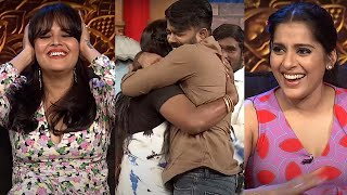 All in One Super Entertainer Promo | 23rd November 2020 | Dhee Champions,Jabardasth,Extra Jabardasth