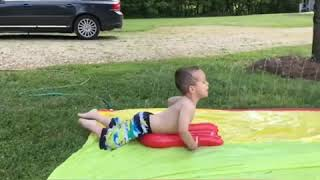 Funny kids compilation kids day out with parents. Funny kid fail