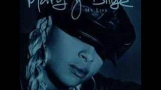 Watch Mary J Blige I Love You video