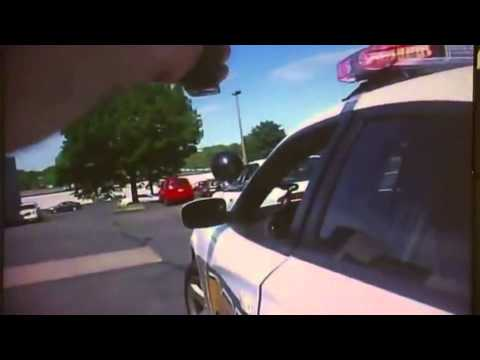 University of Akron Police Department Shooting (Fatal)