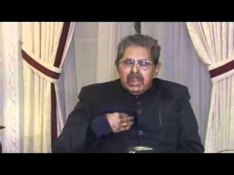 Indian Minister Vayalar Ravi objects to Jay Leno's remark about Darbar Sahib
