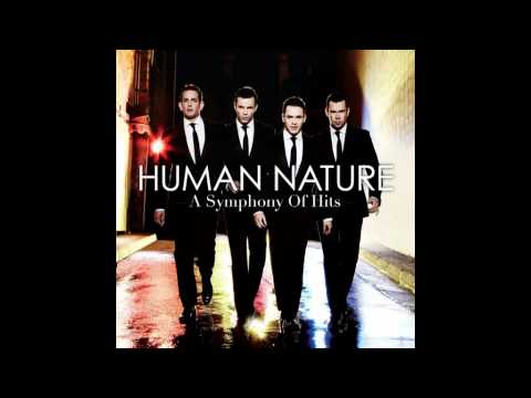 Human Nature - Please Mr. Postman