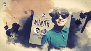Minar bangla new song