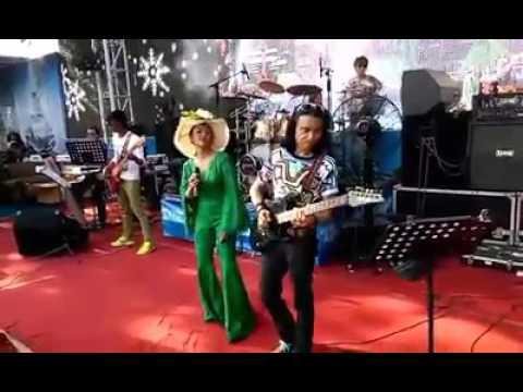 MYANMAR THIN KYAN SONG 2016
