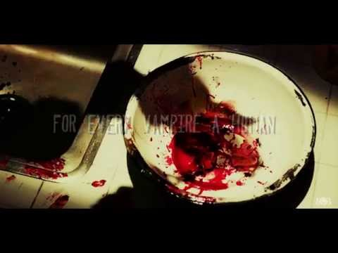 True Blood Season 7 promo || The end is almost here