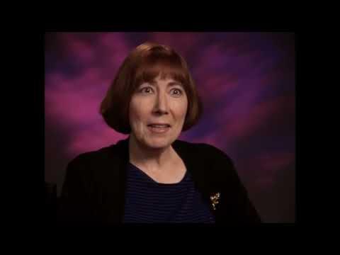Como Se Hizo Blanca Nieves y Los Siete Enanos