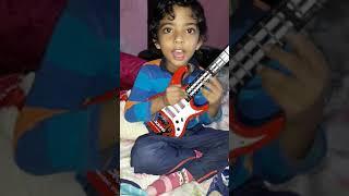Jagrit singh.. Kids songs must watch