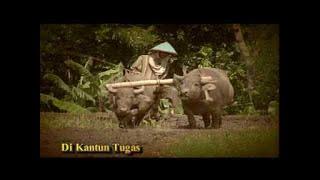 Download Lagu Di Kantun Tugas - Degung Gratis STAFABAND