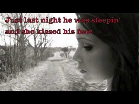 That Way Again By Lee Brice (LYRICS)