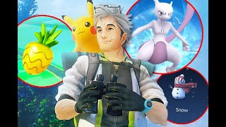 Pokémon GO 2018: 12 NEW Tips & Tricks The Game Doesn't Tell You