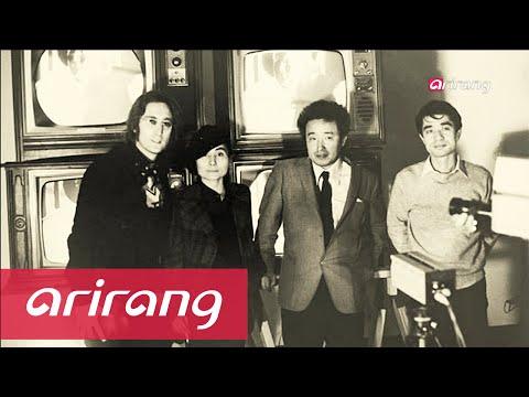 Arirang Special(Ep.313) Nam June Paik's Art and Revolution 2 _ Full Episode