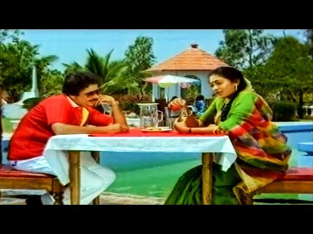 Vedikkai En Vadikkai Full Movie # Tamil Super Hit Movies # Tamil Comedy Movies # Tamil Full Movies