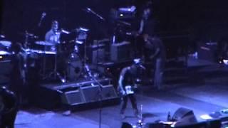 download lagu Pearl Jam - 2006-05-12 Albany, Ny Full Concert gratis
