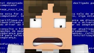 download lagu Minecraft: O Inscrito Fez O Desafio Mais Sem NoÇÃo gratis