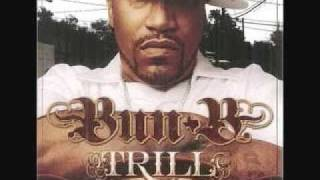 Watch Bun B Pushin video